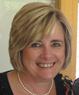 Cheryl Newsom