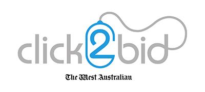 Click2Bid