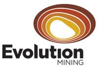 Evolution-L-Logo
