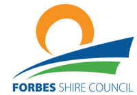 Forbes_Shire_Council_Logo_200