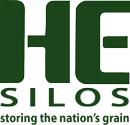 HE-Logo